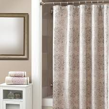 beautiful shower curtains. full size of bathroom:modern shower curtains beautiful santa curtain bohemian