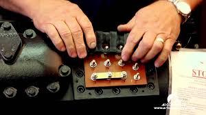 wiring a copeland compressor wiring a copeland compressor