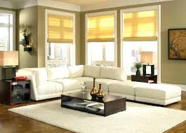 small scale furniture for apartments. Small Scale Furniture For Apartment Living Room Apartments Photos Concept . R