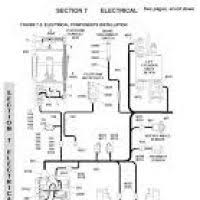 jlg 2632e2 wiring diagram wiring diagram libraries jlg 2632e2 wiring diagram wiring diagram todaysjlg 260 mrt wiring diagram wiring diagram and schematics wiring