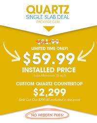 quartz countertops new jersey deal colors