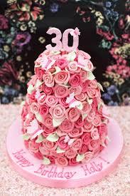 birthday cake for 70 year old man 30th birthday cake ideas for husband 30 birthday cake