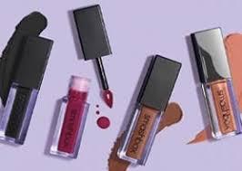 Always On Matte liquid, lipstick - smashbox sephora