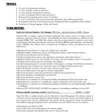 qa sample resume charming sample resume qa tester entry level qa sample resume outline qa qa tester cover letter