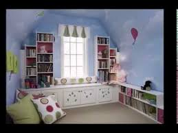 Small Picture How to decorating home ideas for low budget YouTube