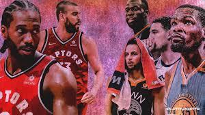 The Marc Gasol trade makes the Raptors ...