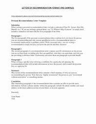 Inspection Report Letter Sample New Fire Alarm Inspection Report