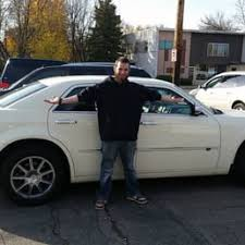 photo of meiers motors appleton wi united states thank you for choosing