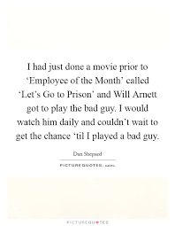 Employee Of The Month Quotes