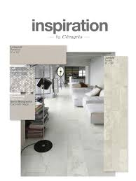 Tile Decor And More Ceragres tile design combination Industrial decor Remodel 55