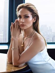 Jennifer Lopez New Hair Style jlo by jennifer lopez clothing lookbook 1448 by stevesalt.us