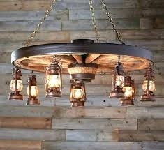 extra large rustic chandeliers extra large rustic