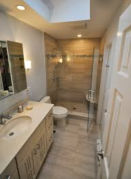 Full Bathroom Dimensions With A Bath Or Large Shower Ft X Ft - Full bathroom