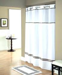 hookless shower curtain liner shower curtain shower shower curtain white shower curtain shower curtain waffle white