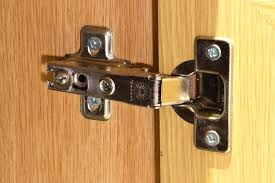 hinges for kitchen cabinets install concealed hinges kitchen cabinets