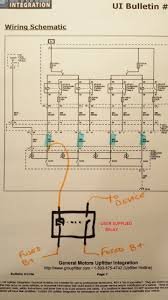 need multifunction switch instrument panel diagram page 3 attached thumbnails