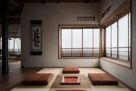 Vagas de período integral, temporário ou meio período. Casa Japonesa Tem Mix Encantador De Design Contemporaneo E Tradicional Casa Vogue Casas