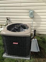 central heat and air unit cost. Plain Air AC Unit Repair Cost Factors On Central Heat And Air T