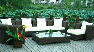 unusual outdoor furniture. Unusual Outdoor Furniture Target Great Wicker Patio Set Designs Funky Australia .
