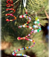 Weihnachtsdeko Selber Basteln Ideen Findet Ihr Auf Meinem