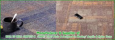 sisal carpet tiles carpet tiles manufacturer supplier sisal carpet tiles australia