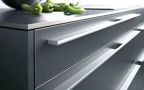 modern kitchen cabinets hardware