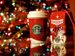 cute christmas tumblr photography. Modren Christmas Tumblr Christmas Pictures Victoria B On Cute Photography R