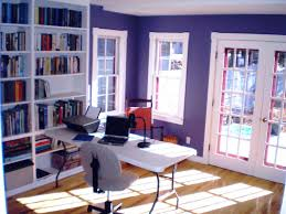 ikea home office design. Ikeae Office Ideas Unusual Pictures Inspirations Design White Ikea Home K