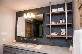 Bachelor Bathroom Ideas Home Design Bachelor Apartment Bathroom ...