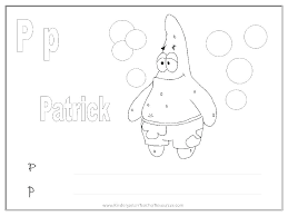 Spanish Alphabet Coloring Pages Printable Culture In Page Preschool
