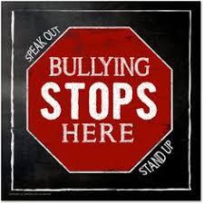 54 Anti- bullying activities ideas | bullying activities, anti bullying, bullying