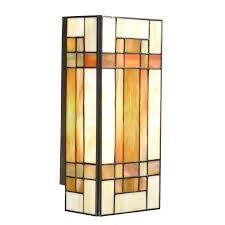 arroyo craftsman outdoor lighting light fixtures marvelous arroyo craftsman catalog arroyo craftsman outdoor lighting fixtures