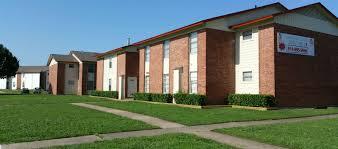 oklahoma city apartments for rent. oklahoma city apartments for rent