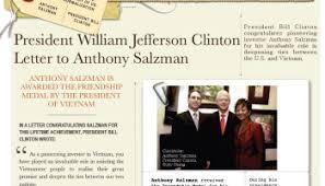 Image result for 1994 Clinton ends Vietnam trade embargo