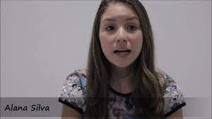 Alana Silva - YouTube