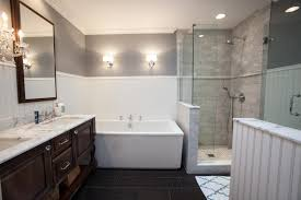 bathroom remodeling photos. Barer Bath 01 Bathroom Remodeling Photos