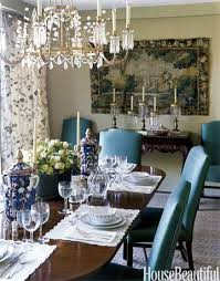 beautiful dining rooms. Beautiful Dining Rooms E