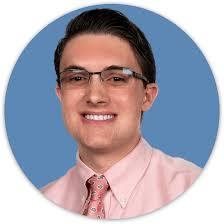 Evan Rigsby | Hunt Scanlon Media