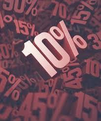 10% இட ஒதுக்கீடு எந்த பங்கமும் வராது