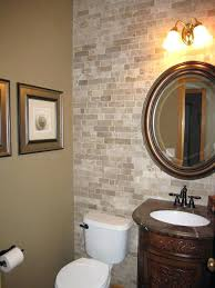 bathroom accent wall best bathroom accent wall ideas on toilet bathroom glass tile accent wall bathroom accent wall bathroom accent wall ideas