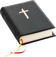 Bildergebnis für Bibel