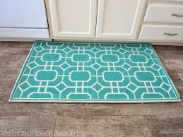 the truth about memory foam rug pad restoration beauty how to keep your in place while adding
