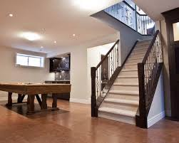 basement remodeling denver. Basement Stairs Remodeling Denver E