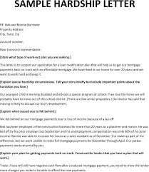 examples of hardship examples of hardship letters for immigration 4 joele barb