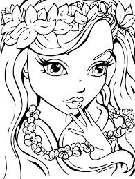 puppy coloring pug coloring pages baby puppy coloring pages baby puppy coloring pages pug coloring pages plus glamorous puppy coloring book images