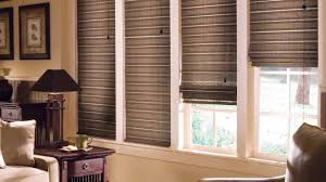 Types Of Window Shades Practical Uses And Benefits Type Of inside size 1280  X 720