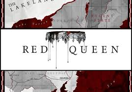 a guide to red queen s kingdom of norta