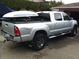 Bed Racks For Trucks Recreational Truck Bed Racks – unveil.info