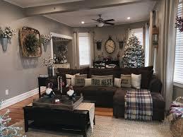 interior home furniture. Furniture Ashley O Fallon Mo Decorations Ideas Inspiring Interior Home