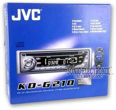 jvc wiring diagram model kd g jvc database wiring jvc wiring diagram model kd g210